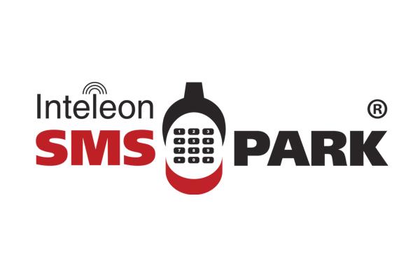 sms park